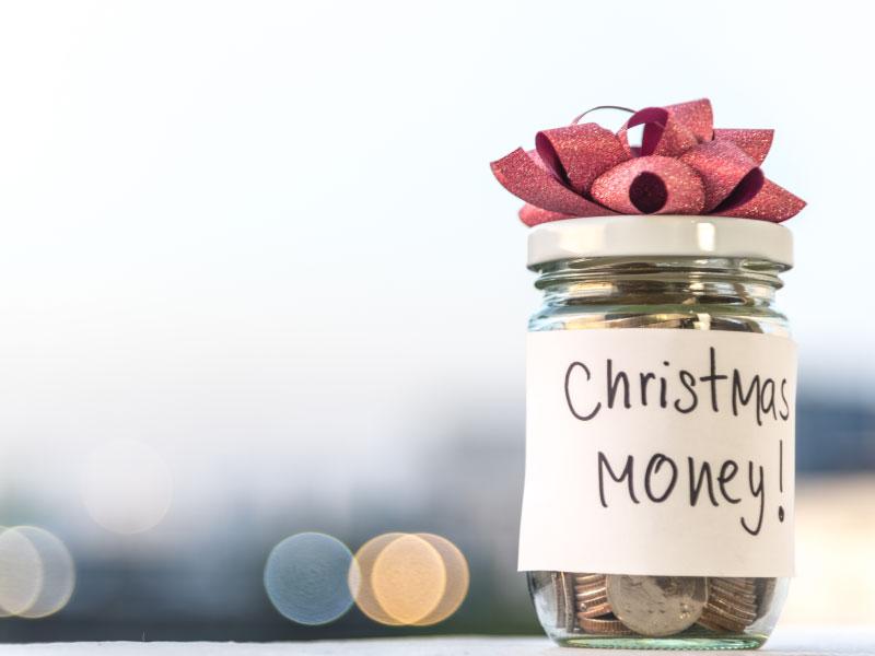 christmas-money-image-citizens-community-bank