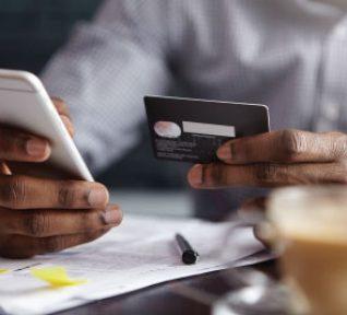 citizens-community-bank-mobile-banking-photo
