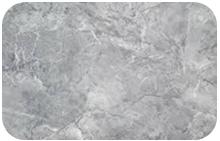 grey-marble-image-citizens-community-bank