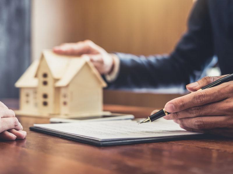mortgage-loan-image-citizens-community-bank
