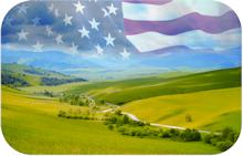 patriotic-image-citizens-community-bank