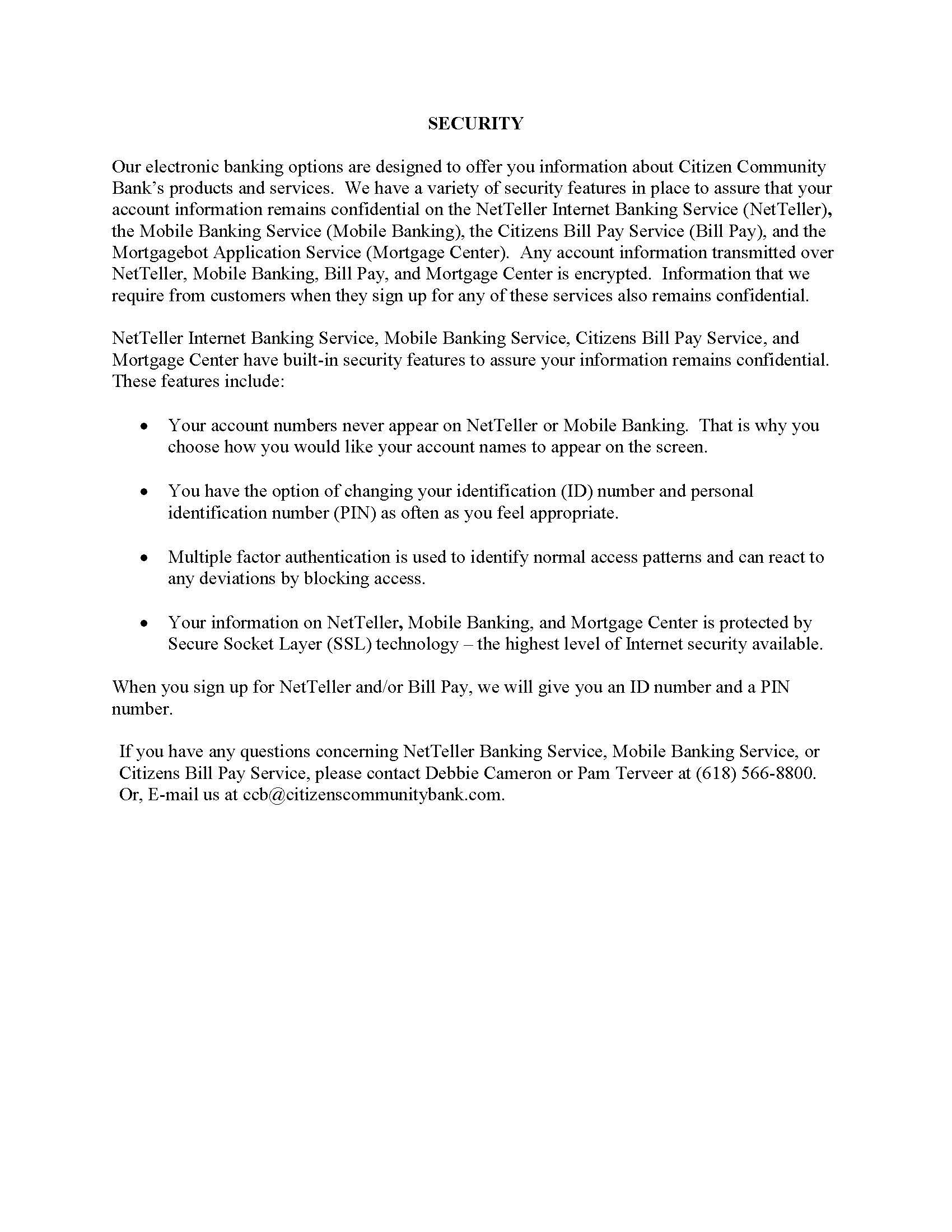 citizens-community-bank-privacy-notice-page3